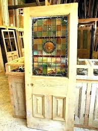 stained glass front door inserts stained glass front door inserts stained glass doors stained glass door stained glass doors