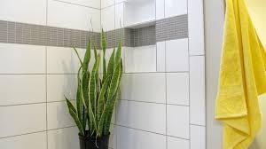 master shower porcelain ceramic tile large format subway colour dimensions glazed white oyster gray grout
