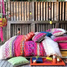 moroccan print duvet cover uk bettwasche fa 1 4 r den sommermoroccan duvet covers queen moroccan