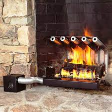 23 Best Fireplace Blower Images On Pinterest  Fireplace Blower Fireplace Blowers