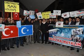 Çin'in Doğu Türkistan Zulmü Ordu'da protesto edildi - Ordu Haber -Ordu  Haber, ordu medya,Ordu Haberleri, Haber Ordu, Ordu'nun Medyası, Ordu - Ordu  Haber -Ordu Haber, ordu medya,Ordu Haberleri, Haber Ordu, Ordu'nun Medyası,
