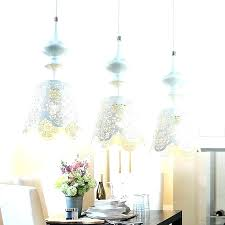 light globes for chandelier replacement light globes replacement globes for chandeliers replacement globes for pendant light