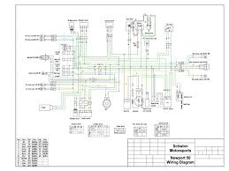 110cc quad wiring schematic 110cc wiring diagrams taotao 125 atv wiring diagram at 110cc Wiring Schematic