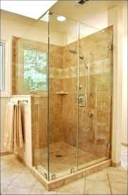 shower stall floor repair shower stall base medium size of stall base wonderful photos concept replacement