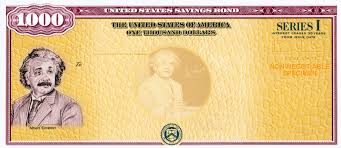 Types Of Us Savings Bonds And How They Work