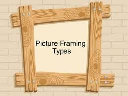 Types of picture framing Balloon Page 1 Picture Framing Types Y Shahul Hameed Glass Frame Makers Wooden Frames Plastic Frames Types Of Picture Framing By Paintboxartandframing Issuu