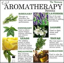 Aromatherapy Scent Chart 8 Aromatherapy Scents Aromatherapy Essential Oil Chart
