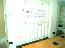 outdoor roller blinds malaysia door perfect fit blind design ideas window treatments treatment rolle