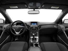 hyundai genesis coupe interior 2015. 2015 hyundai genesis coupe price trims options specs photos reviews autotraderca interior