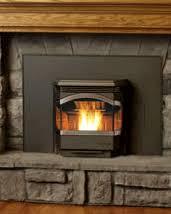 gas fireplace replacement. 11 Replace Gas Fireplace Insert, GAS FIREPLACE REPLACEMENT PART Fireplaces - Mccmatricschool.com Replacement