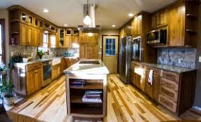 Kitchens Rustic Kitchen Remodel Springfield Mo Kith Kitchens Kitchen Bathroom Remodeling Springfield Mo Top Tier