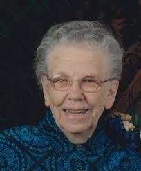 Ouida Harris Obituary - Houston, TX
