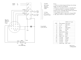 13 pin relay wiring diagram wiring diagrams best miata wiring for sony cdx1000rf 8867 relay wiring diagram 13 pin relay wiring diagram