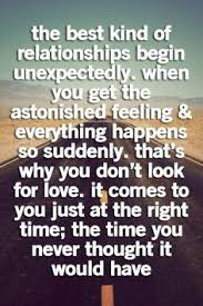 You Know You Re In Love When Quotes Awesome 48 Best Is This LOVE True Love Images On Pinterest Thoughts