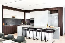 contemporary bar stools. Contemporary Bar Stools Image Of Indoor Breakfast Uk