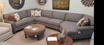 cooper furniture cary nc. Rowe My Style Throughout Cooper Furniture Cary Nc