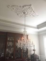 full size of pendant lighting stunning contemporary pendant light fixtures contemporary pendant light fixtures inspirational
