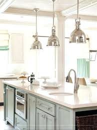tuscan kitchen lighting. Kitchen Lighting Over Island 3 Pendant Lights With Amazing Of 2 Light Fixture Best Ideas About And 1 On Category Tuscan F