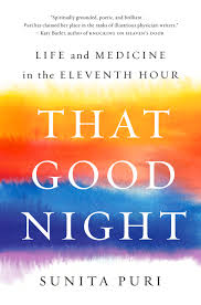 Night Light Pediatrics Katy Amazon Fr That Good Night Life And Medicine In The