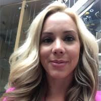 Ronda Smith - Workers' Compensation Administrator - AdminSure, Inc. |  LinkedIn