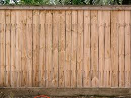 wood picket fence texture. Wooden Fence. Texture Full Hd Wallpaper Photographs Wood Picket Fence W
