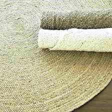 marvelous 8 foot round rugs 8 foot round rug 8 ft round rugs new outdoor braided