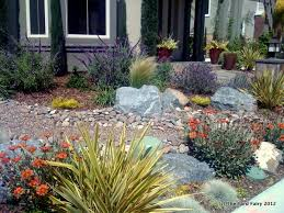 xeriscape yard design | for many of our clients we create xeriscape  landscape designs that .