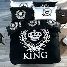 duvet sets uk black and white bedding queen black and white duvet sets double duvet cover