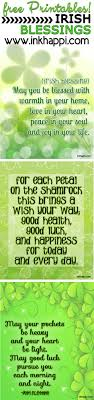 244 best images about Valentine s Easter St. Patricks Day on.