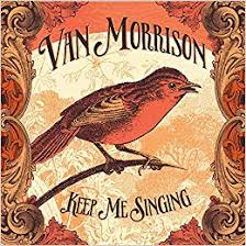 <b>Keep</b> Me Singing: <b>Van Morrison</b>: 0602557035742: Amazon.com ...