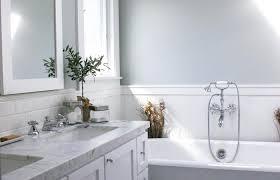 blues and gray bathroom tile bathroom tile medium size gray bathroom tile ideas tags and white brushed shower floor