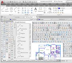 autocad user interface ui elements overload tuesday tips with ter