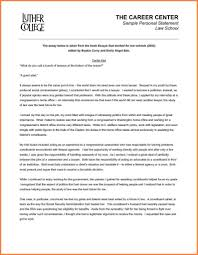 writing a contract law essay weaknesses suppressed cf writing a contract law essay