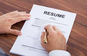 Resume Writing Services Best Professional Resume Writers At