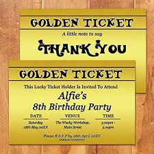 Free Ticket Printing Oloschurchtpcom Print Tickets Template