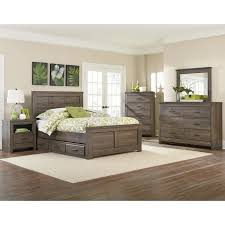 Adorable Modern Bedroom Sets Queen White Small Space ...