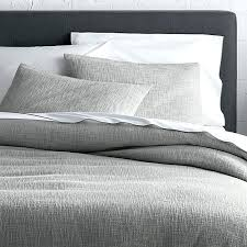 textured duvet covers d queen white cover twin solid