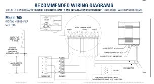 aprilaire wiring diagram diagram wiring diagrams for diy car repairs aprilaire 60 humidistat manual at Aprilaire 760 Wiring Diagram