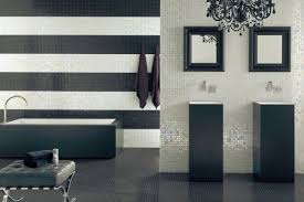 bathroom tile ideas 2014. Contemporary 2014 Stunning Bathroom Mosaic Tile Ideas In Ideas 2014 O