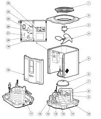 Pool Heater Pressure Switch Light On Pools Hot Tubs Supplies Hayward Hpx11024259 Low Pressure