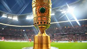 The dfb pokal first round took its traditional place before the opening bundesliga weekend in the german football calendar over the weekend and there was no shortage of storylines. Dfb Pokal Spielplan Saison 2020 2021 Ran De