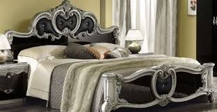 italian bedroom furniture. italian beds bedroom furniture a