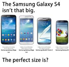 galaxy s4 screen size samsung galaxy s4 vs note 2 s3 update isnt that big product