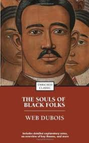 the souls of black folk introduction overview
