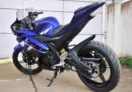 new car launches april 2014Yamaha R15 V3 will Launch In April 2014  Kerala Latest News