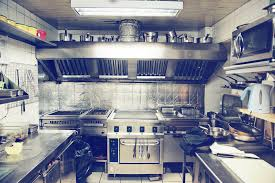 restaurant kitchen lighting. For Chefs To Prepare The Most Delectable Meals, It Is Essential That They Work In A Kitchen Well Ventilated And Lighted. Known Lighting Restaurant H