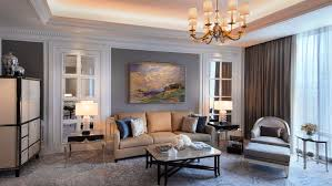 Paris Living Room Decor Paris Apartment Rental Prestigious Palace Hotels In Paris