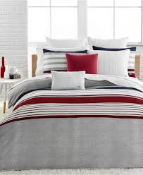 red and blue queen comforter sets teal and brown bedding red black comforter sets full c and gray bedding grey twin comforter paisley