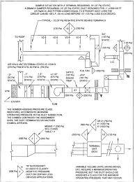 wiring diagram symbols hvacr the wiring diagram hvac louver schematic symbols hvac wiring diagrams for car wiring diagram