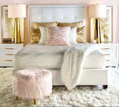 incredible pink and gold bedroom set image of satin bed sets pink and gold rose gold bedding set prepare